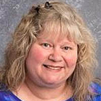 Judi Cotner Special Education, Arrowhead Elementary